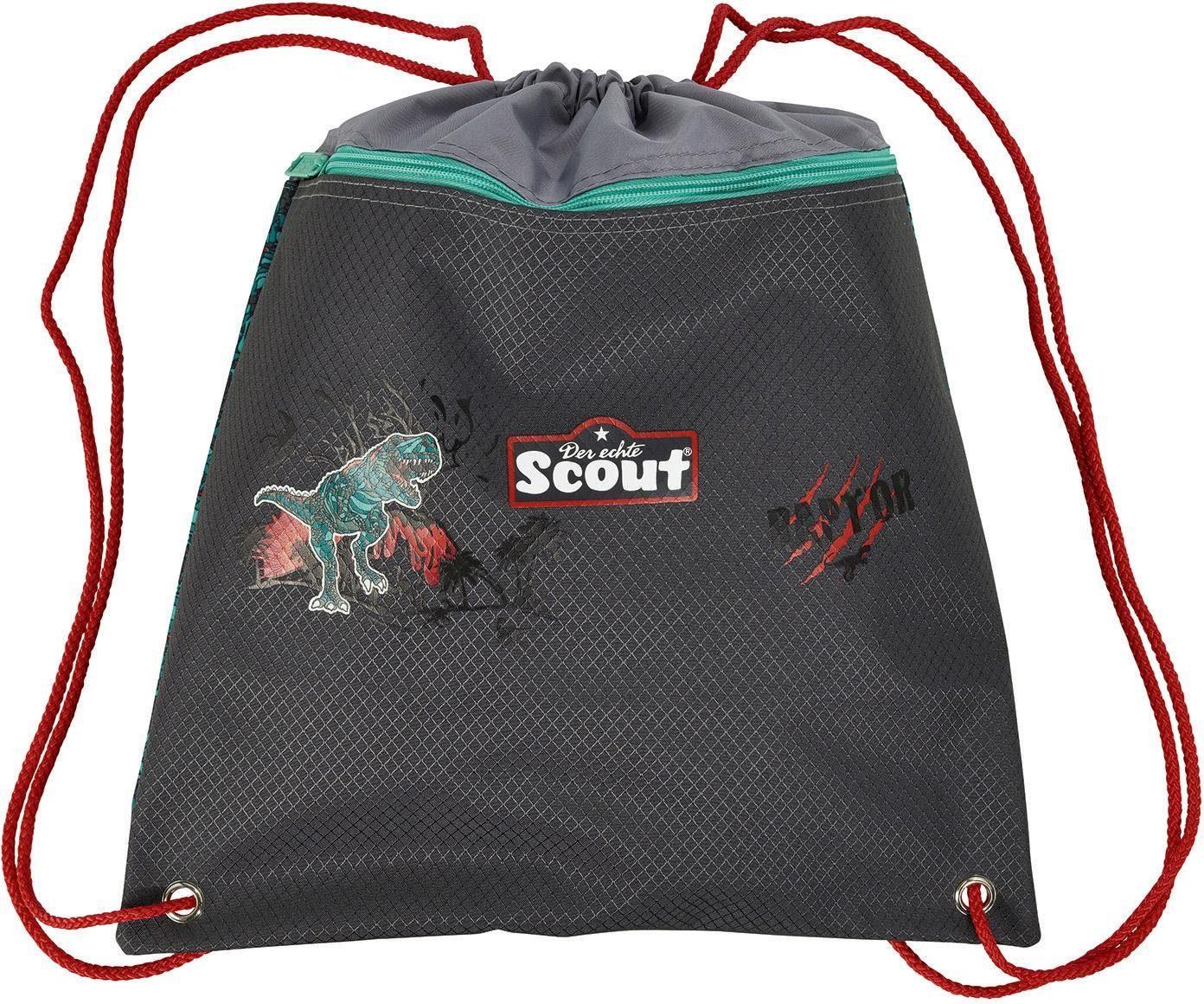 Scout Sportbeutel, »Raptor«