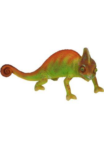 HOME AFFAIRE Gyvūnų figūrėlė »Chameleon«