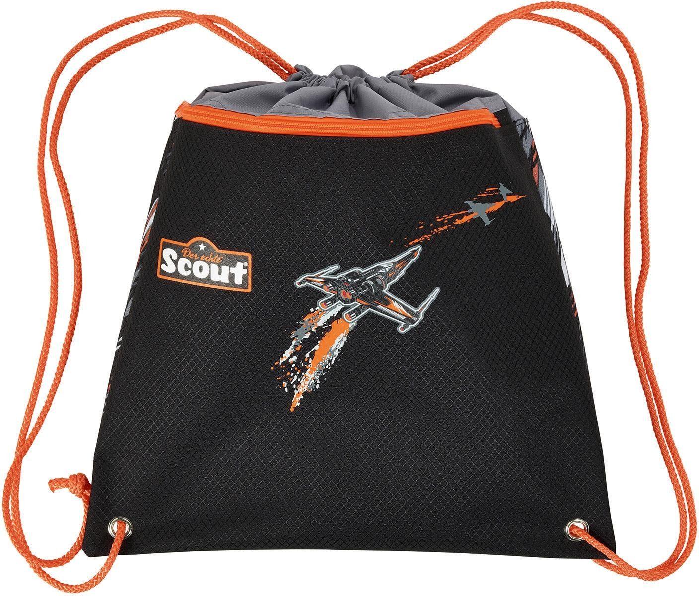 Scout Sportbeutel, »Commander«