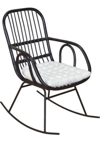 HOME AFFAIRE Supamas fotelis