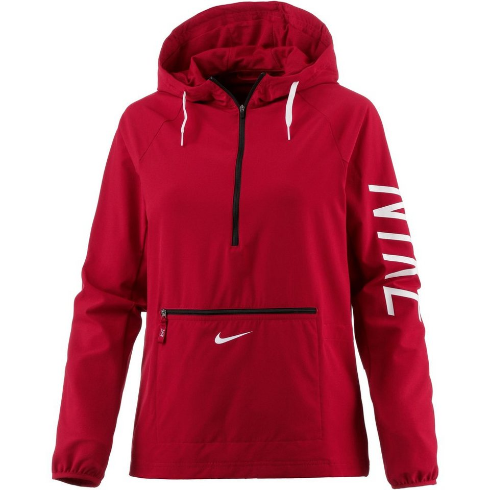 nike kapuzenpullover flex verstellbarer kapuze online. Black Bedroom Furniture Sets. Home Design Ideas