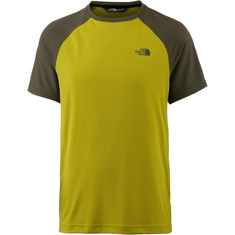 7695ac127308cf The North Face Funktionsshirt »Tanken«