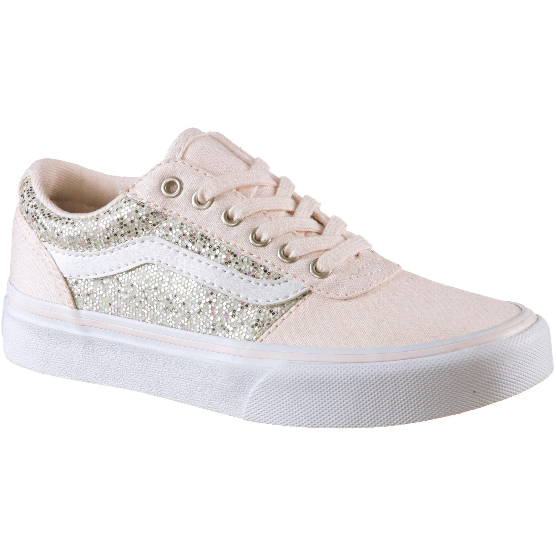 Vans »Maddie« Sneaker, Glitzer-Details online kaufen | OTTO