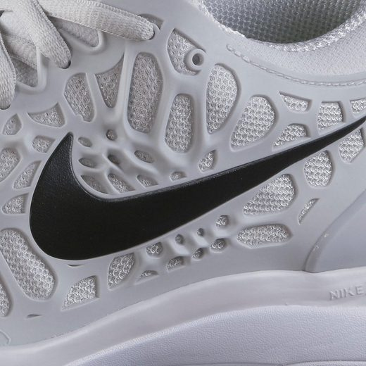 Nike Performance Tennisschuh NIKE AIR ZOOM CAGE 3 CLY