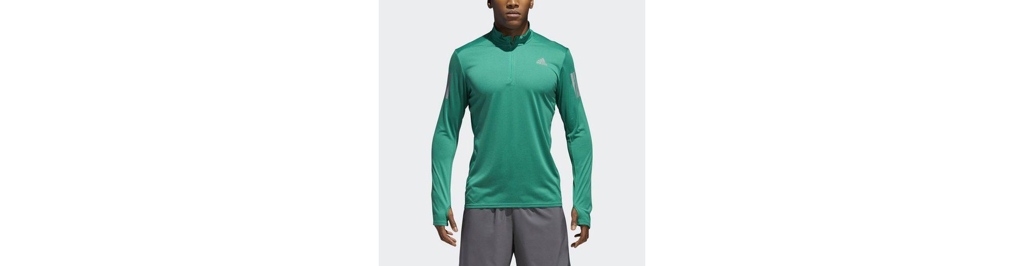 adidas Performance Longpullover Response Sweatshirt