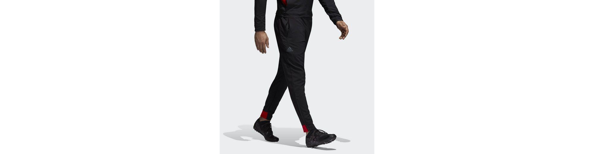Authentisch adidas Performance Trainingshose Barricade Hose Freies Verschiffen 2018 Neue Erhalten Authentisch MhTjlSPJ4i