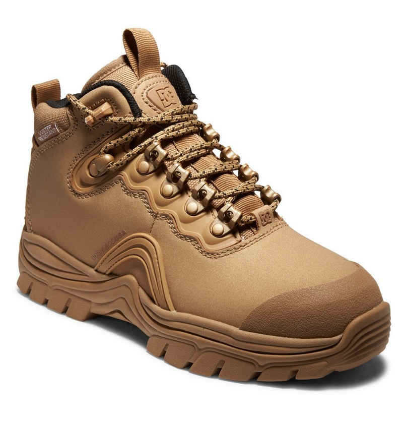 DC Shoes »Navigator« Winterboots