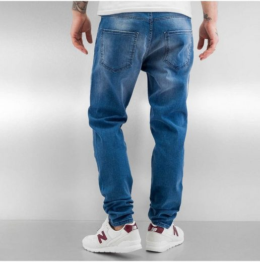 Just Rhyse Skinny-fit-jeans