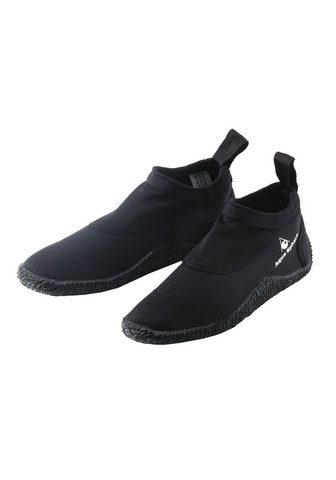 Обувь »Beachwalker«