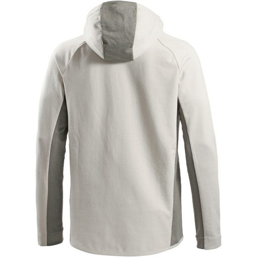 Nike Sportswear Kapuzenpullover NSW AV15