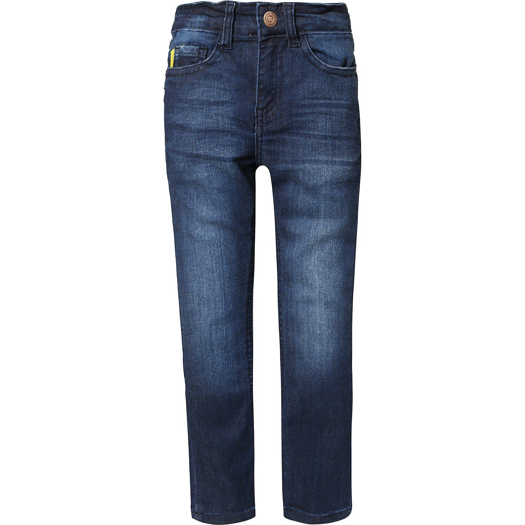 STACCATO Jeans Skinny Fit für Jungen, Bundweite SLIM online kaufen   OTTO