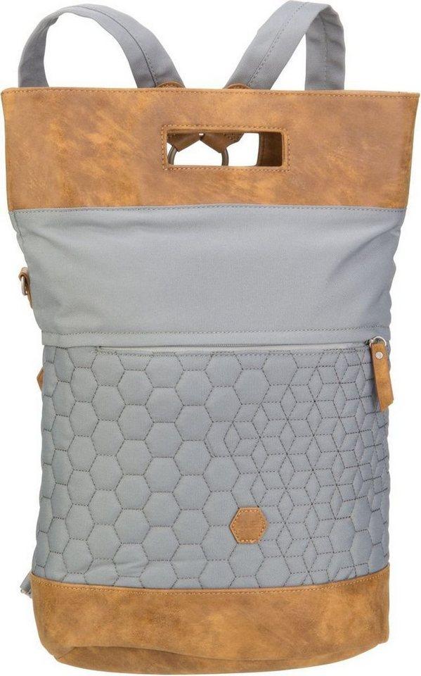baf733611c45c1 Zwei Rucksack / Daypack »Ferdi FE16« online kaufen | OTTO