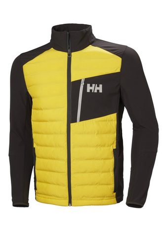 HELLY HANSEN Hp Insulator