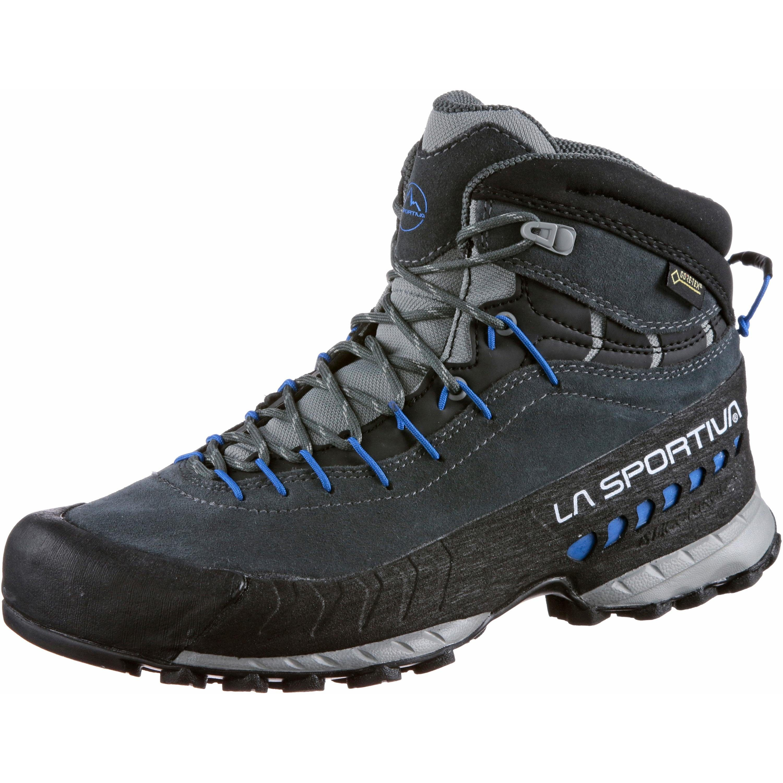 La Sportiva Damen TX4 Mid GTX Schuhe Wanderschuhe Trekkingschuhe JtQU1n1