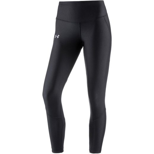 Under Armour® Lauftights »Armour Fly Fast«