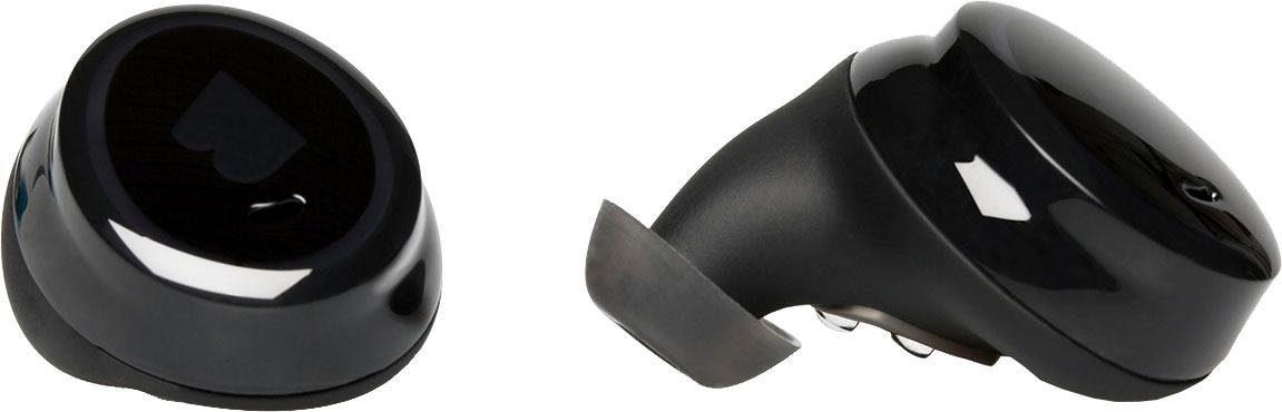 BRAGI »The Dash Pro« In-Ear-Kopfhörer
