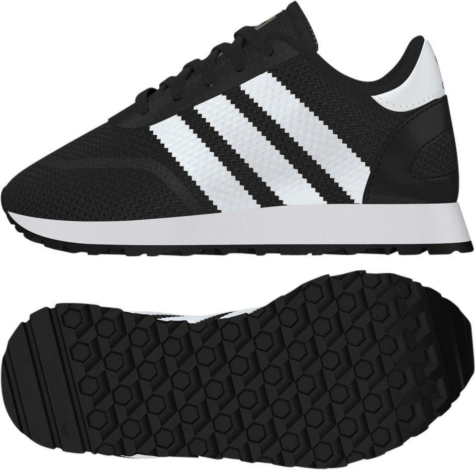 adidas Originals N-5923 CLS J Sneaker kaufen  schwarz-grau