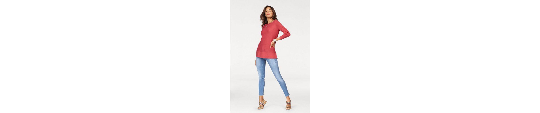 Tommy Jeans Pullover TJW ESSENTIAL BOAT NECK SWEATER Freies Verschiffen Manchester Großer Verkauf Verkauf Von Top-Qualität Amazon Online EFwJgP