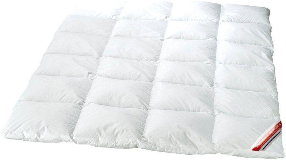 Microfaserbettdecke Princess Kbt Bettwaren Warm Bezug 100 Baumwolle 1 Tlg Online Kaufen Otto
