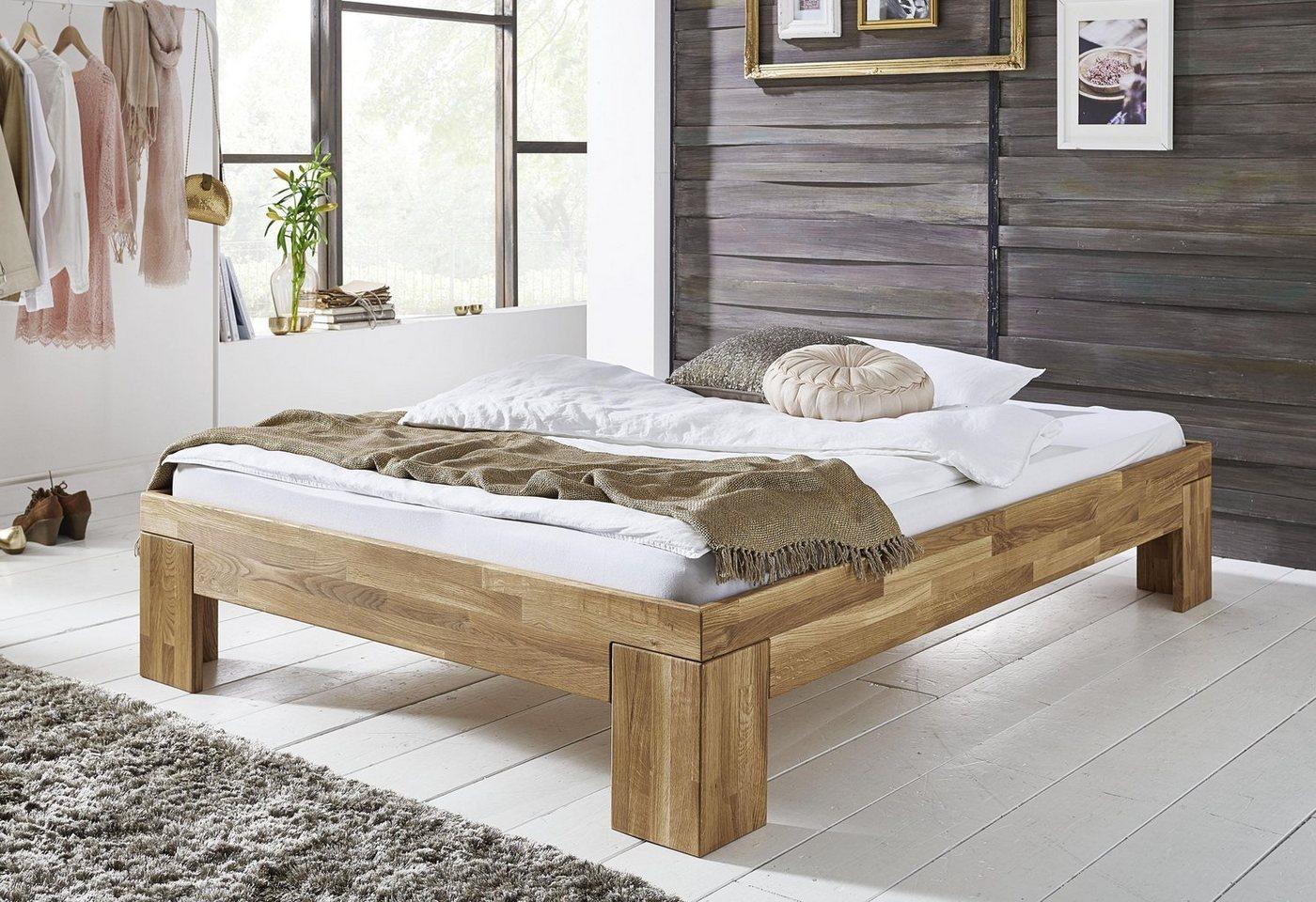 futonbett ohne kopfteil machen sie den preisvergleich bei nextag. Black Bedroom Furniture Sets. Home Design Ideas