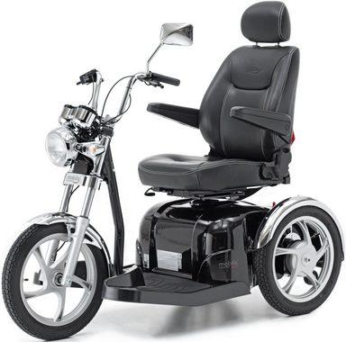 mobilis elektromobil scooter m103 15 km h wird direkt. Black Bedroom Furniture Sets. Home Design Ideas