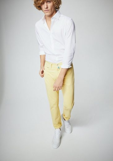 PIERRE CARDIN Jeans, super elastisch - Tapered Fit Lyon Futureflex