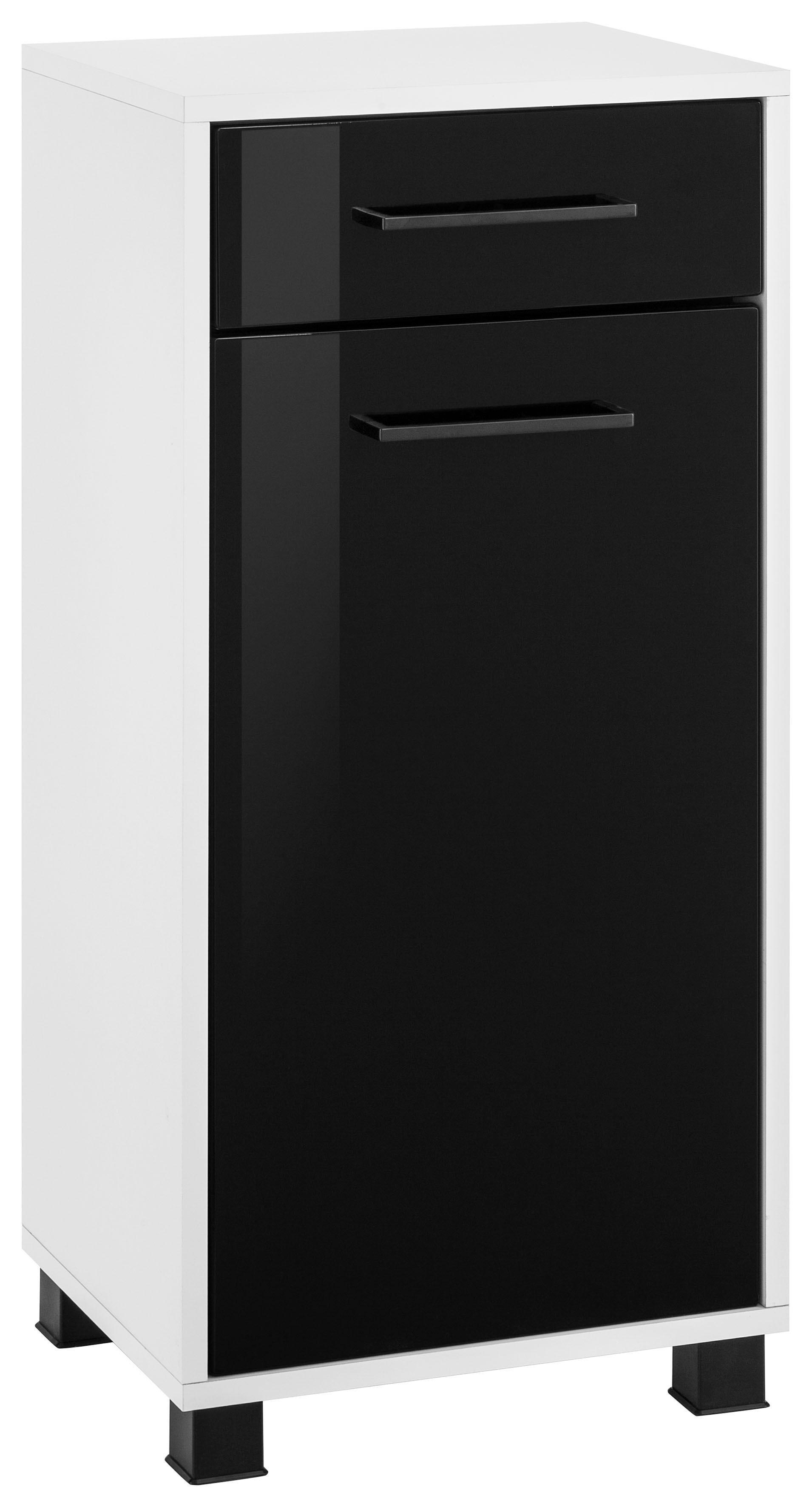 glanz-holz Küchen-Unterschränke online kaufen | Möbel-Suchmaschine ...