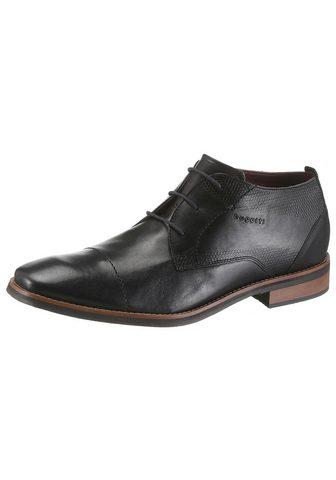 BUGATTI Suvarstomi batai »Magno«
