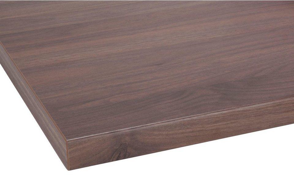 300 cm lang cheap lariks douglas x geschaafd cm lang with. Black Bedroom Furniture Sets. Home Design Ideas