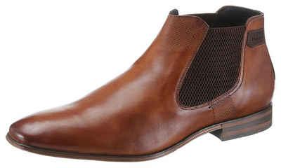 the latest 9e3e5 6b72e Herren Chelsea-Boots online kaufen » Trend 2019 | OTTO