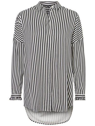 Vero Moda Gestreifte Hemd