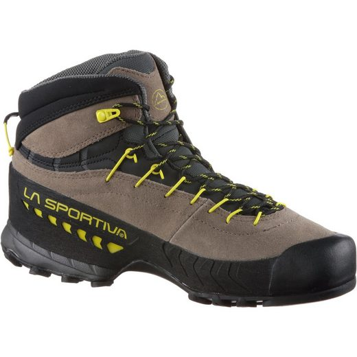 La Sportiva Trekkingschuh TX 4 Mid GTX