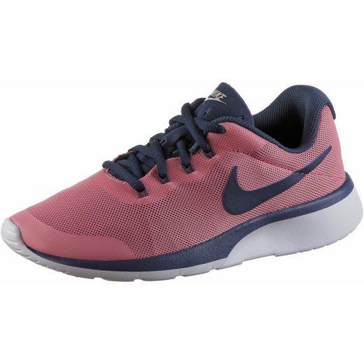 Nike Sportswear »Tanjun Racer« Sneaker