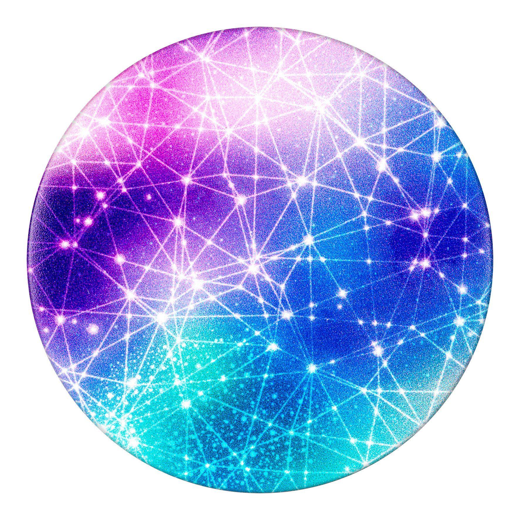 Popsockets GSM - Zubehör »Popsocket - Starry Constellation«