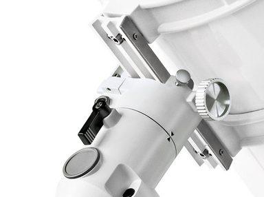 Bresser Bresser Bresser Teleskop  Messier AR-102L/1350 EXOS-2/EQ5 Goto  online kaufen 7b452e