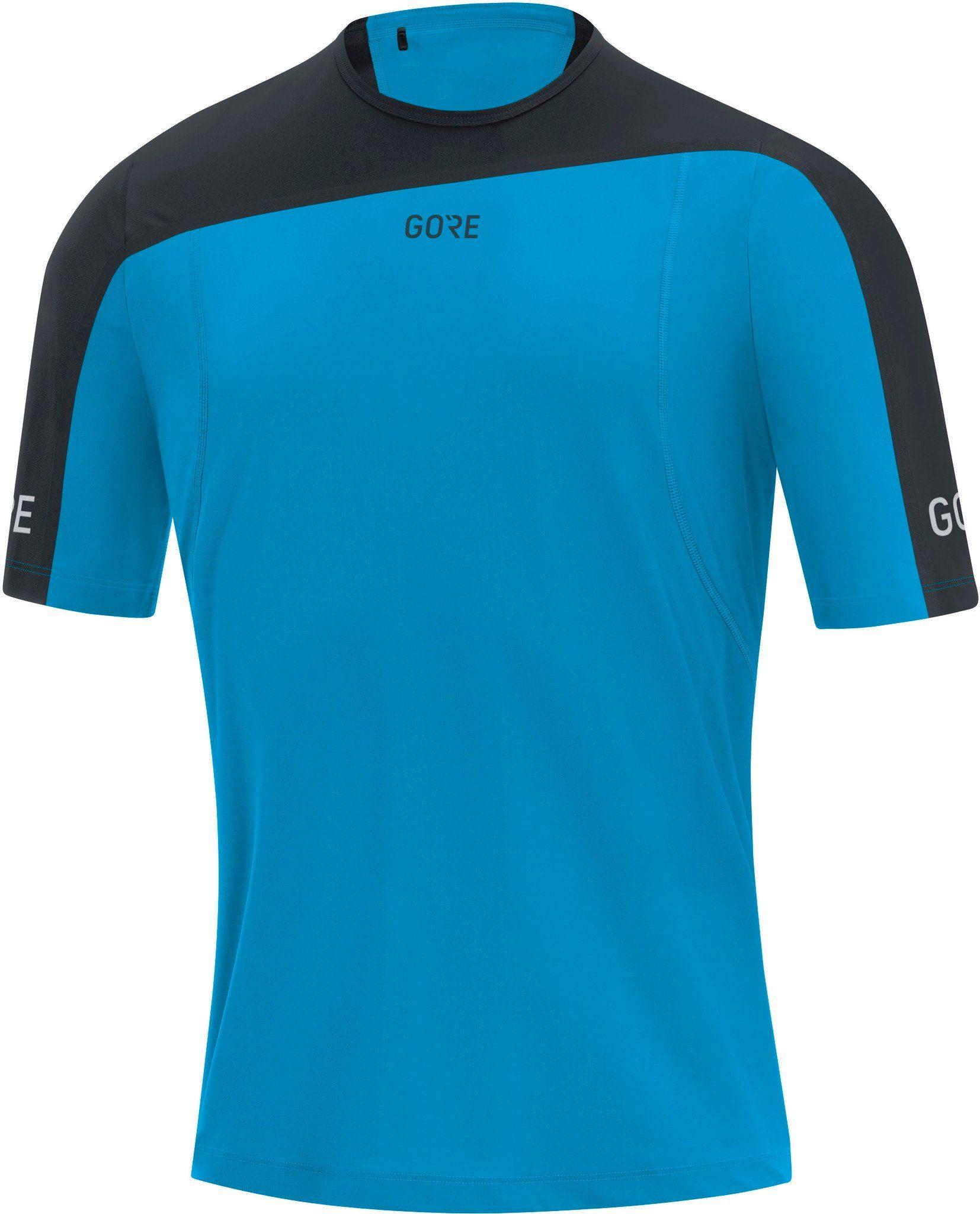 GORE® Wear T-Shirt »R7 Shirt Men«