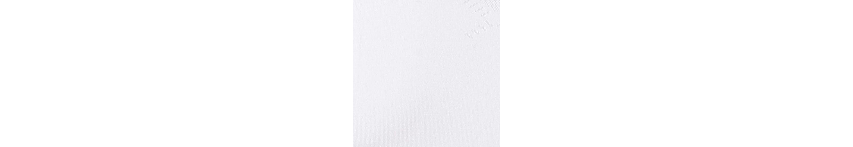 Odlo Funktionsshirt Performance Light Auslass 2018 Neu Gutes Verkauf Günstiger Preis Wählen Sie Eine Beste Online Freies Verschiffen Große Auswahl An Für Schöne Online 0EYIV