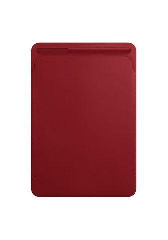 APPLE Lederhülle dėl das 105 Zoll iPad Pro »...