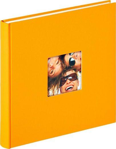 Home affaire Album »Fun«