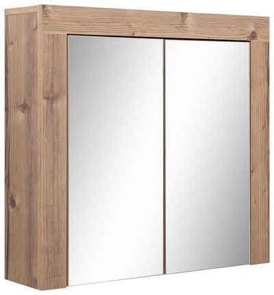 Günstige Spiegelschränke » Reduziert im SALE | OTTO
