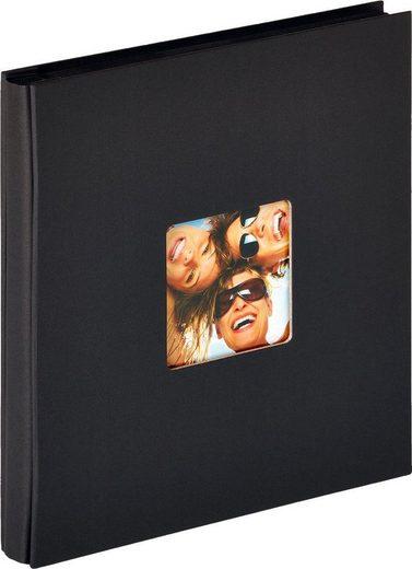 Walther Album, 400 Fotos, 10x15 cm