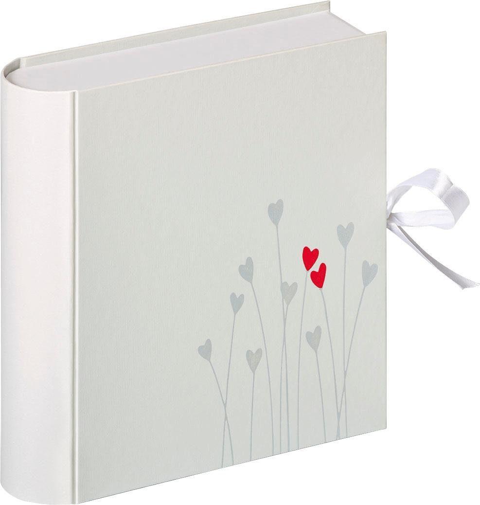 Home affaire Hochzeitsbox Bleeding Heart