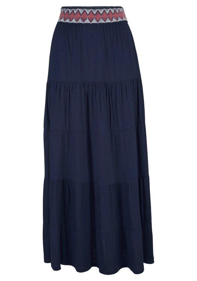 de36800da0c82 s.Oliver Beachwear Strandrock online kaufen | OTTO