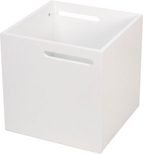 TemaHome Aufbewahrungsbox