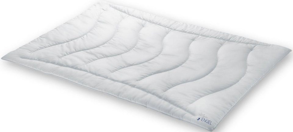 Baumwollbettdecke Mein Engel Schlafstil Normal Bezug 100 Baumwolle 1 Tlg Online Kaufen Otto