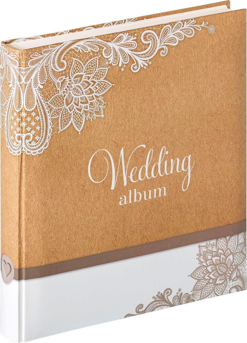 Home affaire Album »Elemental«