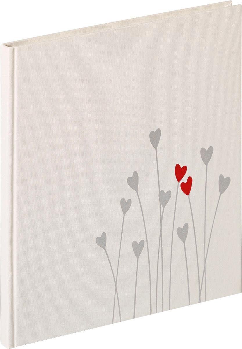 Home affaire Album »Bleeding Heart«