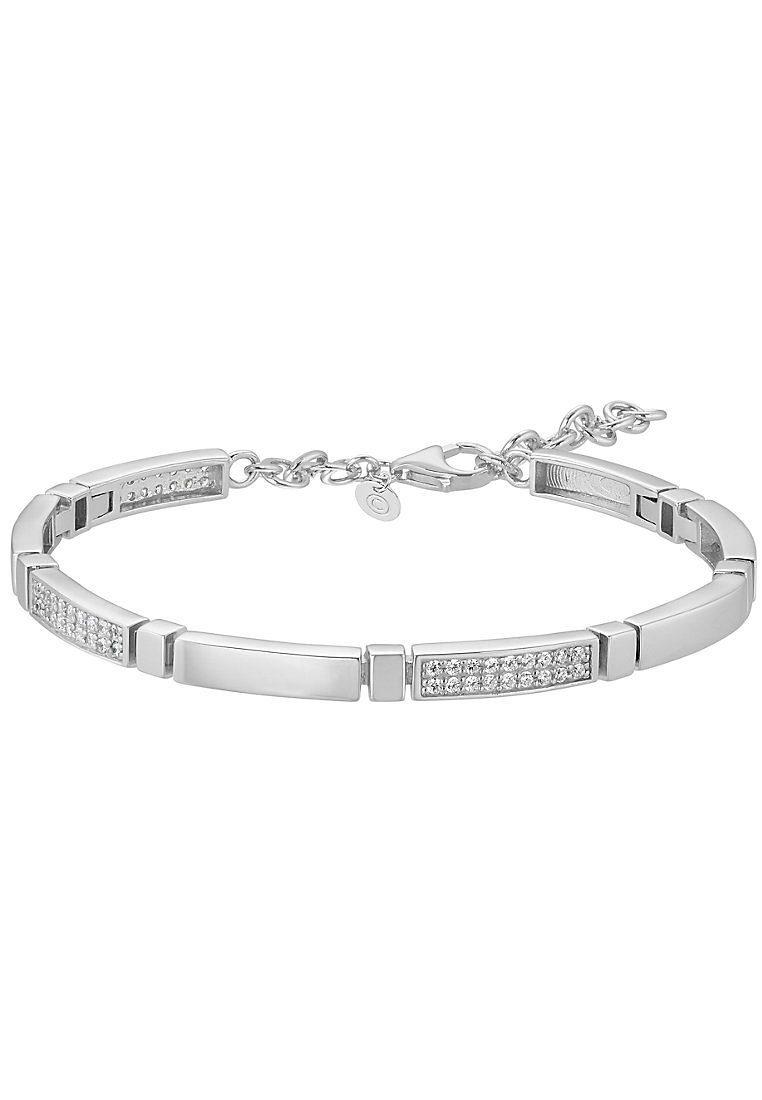 CHRIST Armband »87303632«