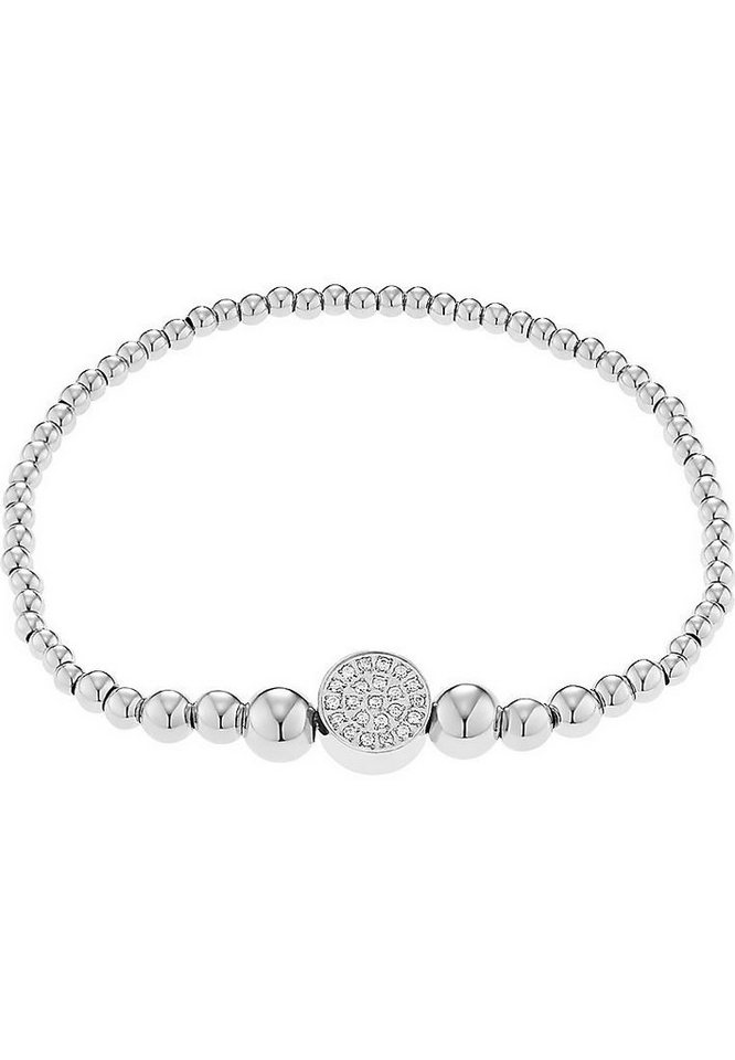 a53d510de47d CHRIST Armband »87399141« online kaufen   OTTO