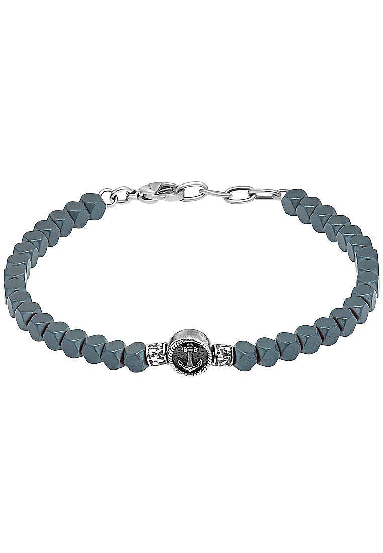 CHRIST Armband »87314201«